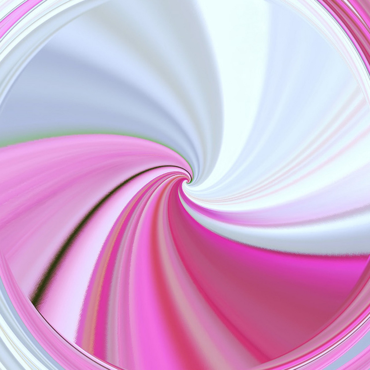 Abstract19