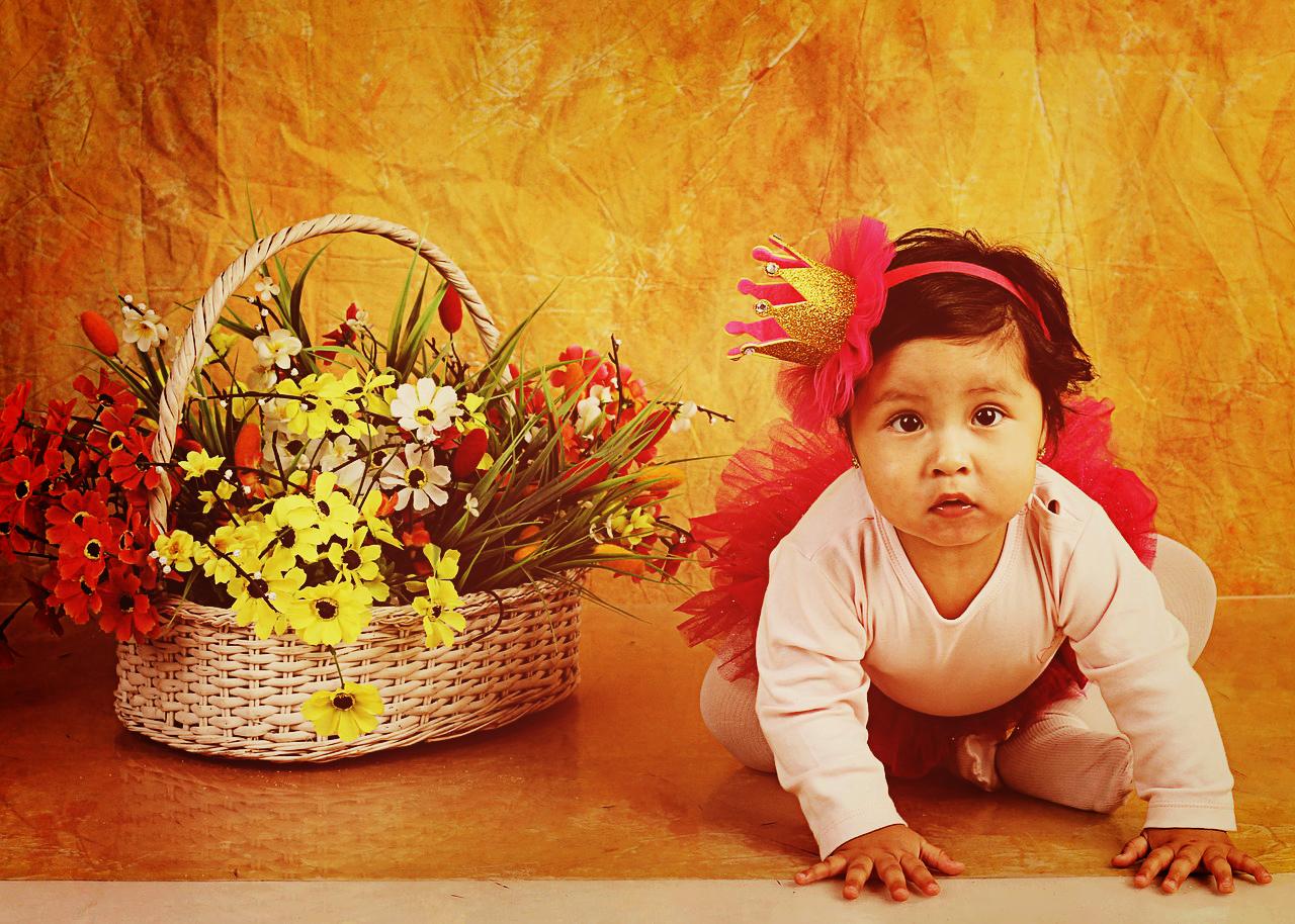 Baby11