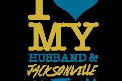 01-I-love-husband-jacksonville-copy