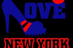 01-I-love-new-york-football-copy