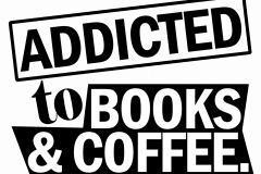 01-addicted-to-books-and-coffee-black