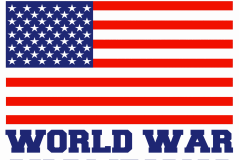 01-back-to-back-world-war-champions-copy