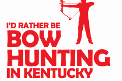 01-bow-hunting-copy