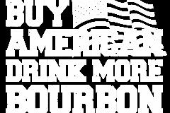 01-buy-american-bourbon-copy