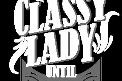 01-classy-girl-copy