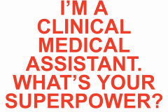 01-clinical-medical-assistant-copy