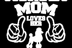 01-colorado-mom-poodle-copy
