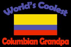 01-columbian-grandpa-copy