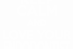 01-endodontist-copy