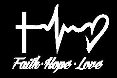 01-faith-hope-love-copy