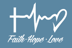 01-faith-hope-love-dark-back