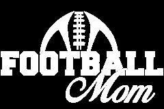 01-football-mom-copy