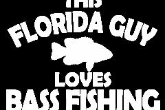 01-forida-bass-fishing-copy