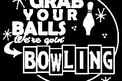 01-grab-your-balls-copy