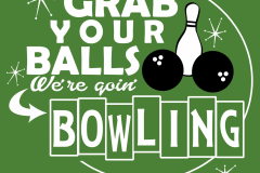 01-grab-your-balls-dark-back