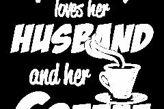 01-husband-and-coffee-copy