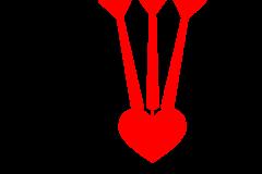 01-i-heart-darts-copy