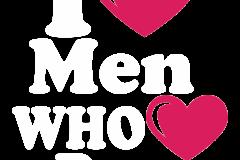 01-i-heart-men-who-heart-dogs-white