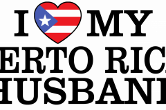 01-i-heart-puerto-rican-husband-copy