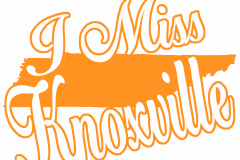 01-i-miss-knoxville-copy
