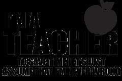 01-im-a-teacher-black