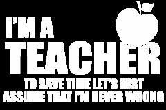 01-im-a-teacher-copy