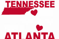 01-just-a-tennessee-girl-copy