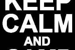 01-keep-calm-and-camp-on-copy