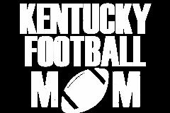 01-kentucky-football-mom-copy