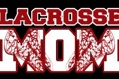 01-lacrosse-mom-copy
