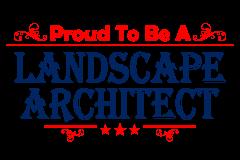 01-landscape-architect-copy