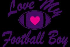 01-love-my-football-boy-copy
