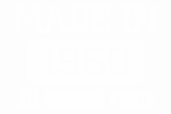 01-made-in-1969-copy