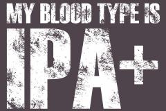 01-my-blood-type-is-ipa-Dark-Back