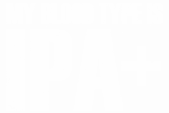 01-my-blood-type-is-ipa-copy