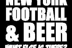 01-new-york-football-copy