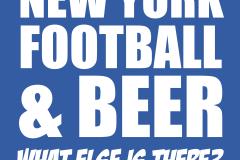 01-new-york-football-dark-back