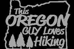 01-oregon-guy-loves-hiking-copy