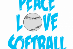 01-peace-love-softball-black