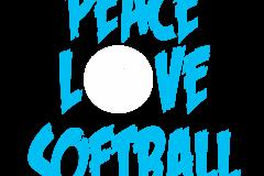 01-peace-love-softball-copy