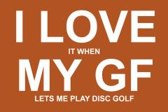 01-play-disc-golf-dark-back