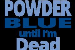 01-royal-and-powder-blue-copy