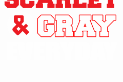 01-scarlet-and-gray-everyday-copy