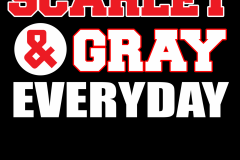 01-scarlet-and-gray-everyday-dark-back