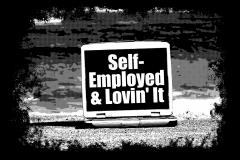 01-self-employed-and-lovin-it-dark-back