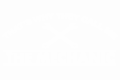 01-thats-why-they-call-me-the-mechanic-copy