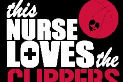 01-the-nurse-loves-this-seahawks-copy