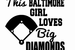 01-this-baltimore-girl-diamonds-black