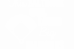01-this-baltimore-girl-diamonds-copy