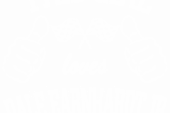 01-this-girl-love-dale-earnhardt-copy
